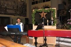 Kerstconcert 001