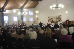 Kerstconcert12122010