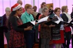 Marijke-koor-kerk-Leyweg-14-12-2014_062