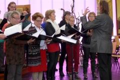 Marijke-koor-kerk-Leyweg-14-12-2014_064