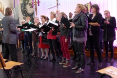 Marijke-koor-kerk-Leyweg-14-12-2014_073