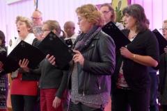 Marijke-koor-kerk-Leyweg-14-12-2014_075
