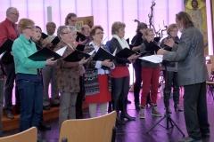 Marijke-koor-kerk-Leyweg-14-12-2014_078