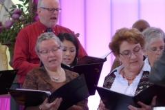 Marijke-koor-kerk-Leyweg-14-12-2014_081