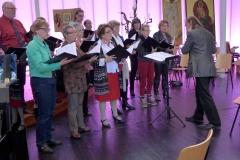 Marijke-koor-kerk-Leyweg-14-12-2014_083