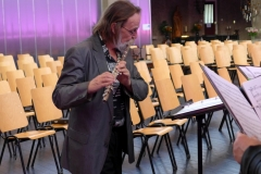 Marijke-koor-kerk-Leyweg-14-12-2014_085