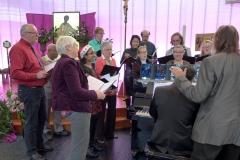 Marijke-koor-kerk-Leyweg-14-12-2014_090