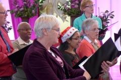 Marijke-koor-kerk-Leyweg-14-12-2014_091