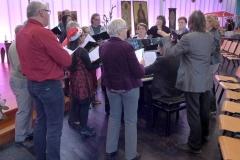 Marijke-koor-kerk-Leyweg-14-12-2014_092
