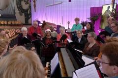 Marijke-koor-kerk-Leyweg-14-12-2014_094