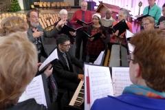 Marijke-koor-kerk-Leyweg-14-12-2014_095